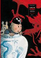 Cover-Bild zu Die Kunst von Hergé 1 - Schöpfer von Tim und Struppi - 1907-1937 von Goddin, Philippe
