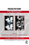 Cover-Bild zu Freud/Tiffany