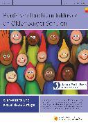 Cover-Bild zu Lindemann, Holger (Hrsg.): Praxishandbuch zur Inklusion an Oldenburger Schulen (eBook)