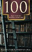 Cover-Bild zu Rilke, Rainer Maria: 100 Meisterwerke der Weltliterature - Klassiker die man kennen muss (eBook)