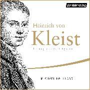 Cover-Bild zu Kleist, Heinrich von: Michael Kohlhaas (Audio Download)