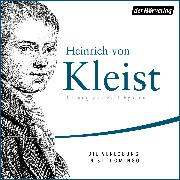 Cover-Bild zu Kleist, Heinrich von: Die Verlobung in St. Domingo (Audio Download)