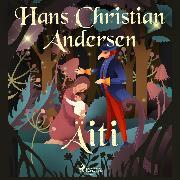 Cover-Bild zu Andersen, H.C.: Äiti (Audio Download)