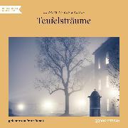 Cover-Bild zu Anzengruber, Ludwig: Teufelsträume (Ungekürzt) (Audio Download)