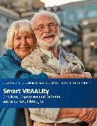 Cover-Bild zu Oberzaucher, Johannes (Hrsg.): Smart VitAALity (eBook)