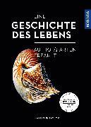 Cover-Bild zu Taylor, Marianne: Eine Geschichte des Lebens - auf zehneinhalb Arten erzählt