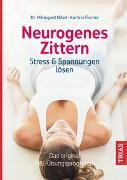 Cover-Bild zu Neurogenes Zittern von Nibel, Hildegard