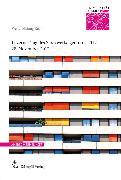 Cover-Bild zu Schwarz, Jörg: Luzerner Tag des Stockwerkeigentums 2017 (eBook)