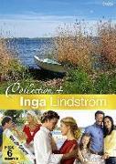Cover-Bild zu Inga Lindström von Sadlo, Christiane
