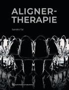 Cover-Bild zu Alignertherapie von Tai, Sandra