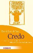Cover-Bild zu Credo von Steindl-Rast, David