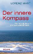 Cover-Bild zu Der innere Kompass (eBook) von Marti, Lorenz