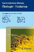 Cover-Bild zu Ökologie, Biodiversität, Evolution (eBook) von Brose, Ulrich (Beitr.)