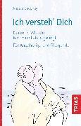 Cover-Bild zu Ich versteh´ Dich (eBook) von Caughey, Angela
