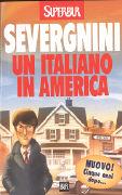 Cover-Bild zu Italiano in America