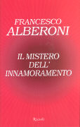 Cover-Bild zu Il Mistero Dell' Innamoramento