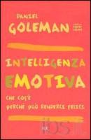 Cover-Bild zu Intelligenza Emotiva