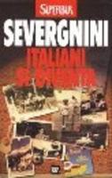 Cover-Bild zu Italiani Si Diventa