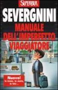 Cover-Bild zu Manuale dell' Imperfetto Viaggiatore