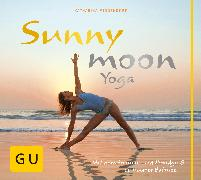Cover-Bild zu Sunnymoon-Yoga (eBook) von Middendorf, Katharina