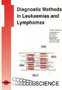 Cover-Bild zu Diagnostic Methods in Leukaemias and Lymphomas von Haferlach, Torsten