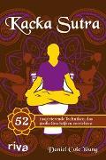 Cover-Bild zu Kacka Sutra