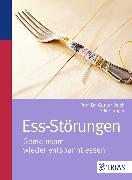Cover-Bild zu Ess-Störungen (eBook) von Reich, Günter