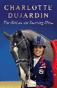 Cover-Bild zu eBook The Girl on the Dancing Horse