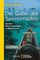 Cover-Bild zu Die Gabe der Seenomaden