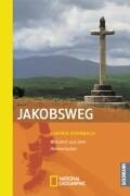 Cover-Bild zu Jakobsweg