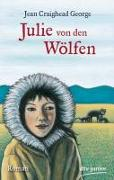 Cover-Bild zu Julie von den Wölfen von George, Jean Craighead