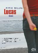 Cover-Bild zu Lucas von Brooks, Kevin
