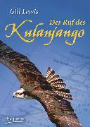 Cover-Bild zu Der Ruf des Kulanjango von Lewis, Gill