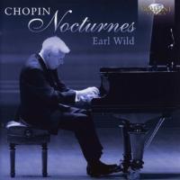 Cover-Bild zu Nocturnes