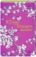 Cover-Bild zu Kluge Frauen Geschichten