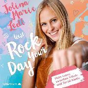 Cover-Bild zu eBook Rock Your Day