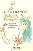 Cover-Bild zu eBook Blühende Fantasie