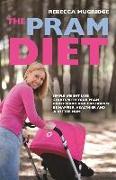Cover-Bild zu The Pram Diet