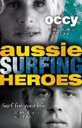 Cover-Bild zu Aussie Surfing Heroes