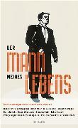 Cover-Bild zu Der Mann meines Lebens (eBook) von Stassi, Fabio (Beitr.)