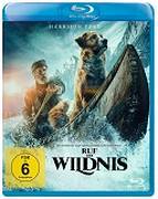 Cover-Bild zu The Call of the Wild von Sanders, Chris (Reg.)