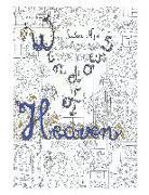 Cover-Bild zu Windows of Heaven