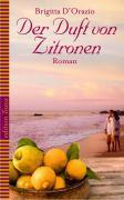 Cover-Bild zu Der Duft von Zitronen