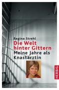 Cover-Bild zu Die Welt hinter Gittern