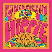 Cover-Bild zu Hippie