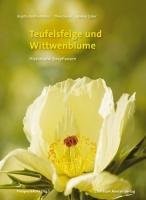 Cover-Bild zu Teufelsfeige und Witwenblume