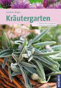Cover-Bild zu Gartenbibliothek Kombipaket