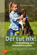 Cover-Bild zu Der tut nix!