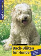Cover-Bild zu Bach-Blüten für Hunde