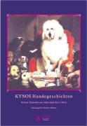 Cover-Bild zu Kynos Hundegeschichten